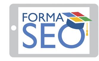 Formaseo, formation SEO en ligne